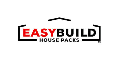 Easy Build Logo