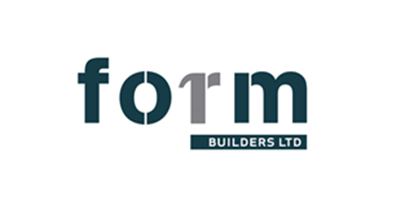 Form Builders Logo
