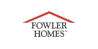 Fowler Homes Logo