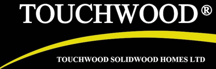 Touchwood Solidwood Homes Ltd